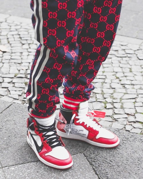 milano fashion week 2018 pants